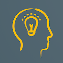 Binaural beats for Study Sleep And Meditation icon