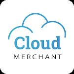 CloudMerchant icon