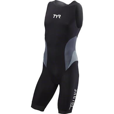 TYR Torque Elite Women's Swimskin