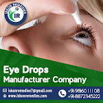 Third Party Pharma Manufacturers