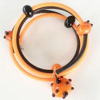Armband, MEMA002