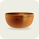 Insight Timer - Free Meditation App 13.5.20
