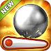 Pinball Machines - Free Arcade Game icon