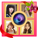 Photo Frames Unlimited icon