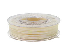 ColorFabb Natural LW-PLA Filament - 1.75mm (0.75kg)