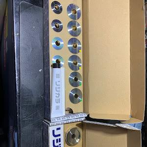 ミラ L250V 平成15年式のカスタム事例画像 ミラ板さんの2020年10月26日19:13の投稿