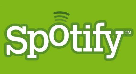Spotify-por.jpg
