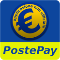 PostePay Mobile icon