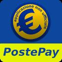 PostePay Mobile icon