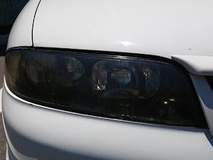 スカイライン HR33 平成7年式 GT25tタイプMのカスタム事例画像 クールさんの2019年05月04日12:15の投稿