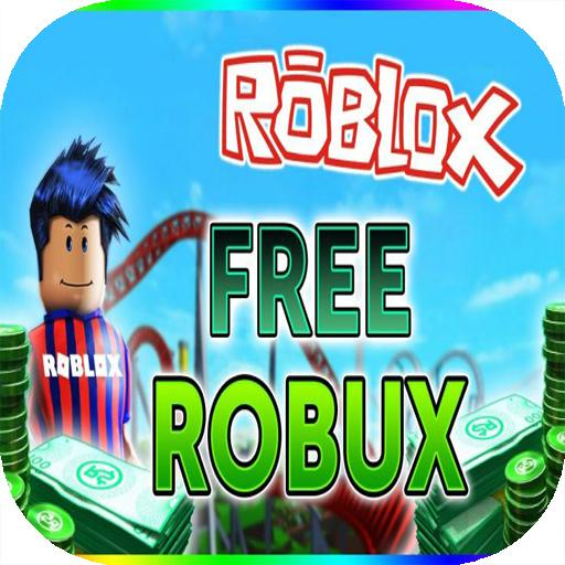 What is the app to get free robux