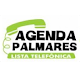 Download Agenda Palmares For PC Windows and Mac 1.0
