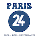 Download Club Paris24 For PC Windows and Mac