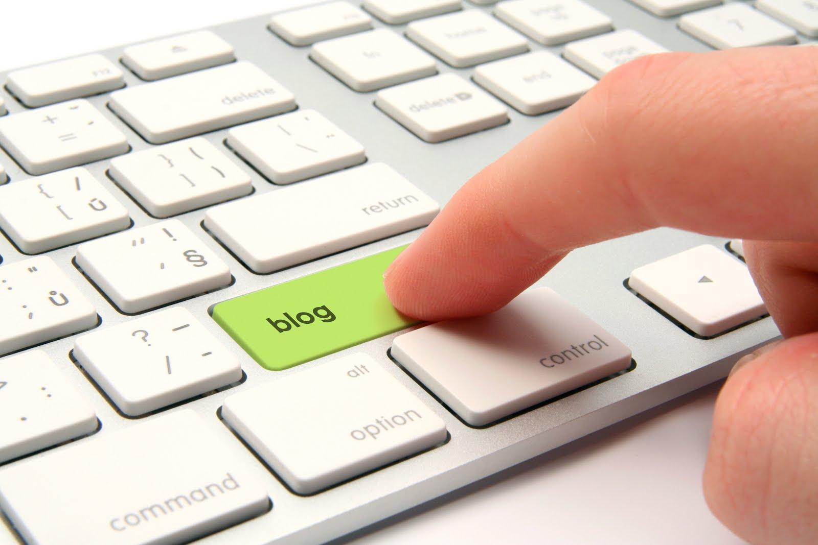 blogging-employees1.jpg