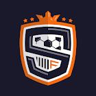 Fantasy Football & Pronostics icon
