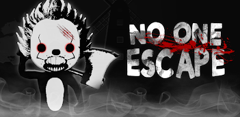How to Download and Play No One Escape on PC, for free!