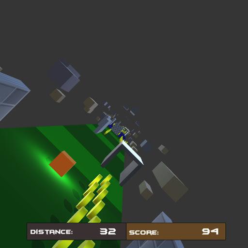 Racer Box screenshot 4