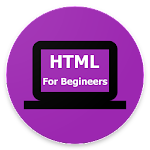 HTML For Beginners 1.3