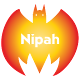 Nipha Viruse -Signs & Symptoms for PC-Windows 7,8,10 and Mac