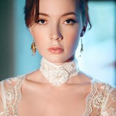 Wedding photographer Aleksandr Litvinov (Zoom01). Photo of 06.02.2017