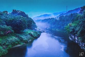Photo: Blue Point 7D + 20mm