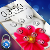 App Lock (Lock Screen)