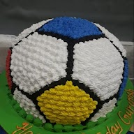 Cake Cafe photo 20