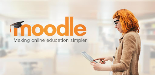 moodle apps on google play