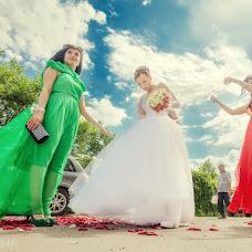 Wedding photographer Elena Shutko (anelestudio). Photo of 27.06.2013