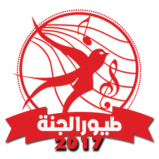 Toyor Aljana 2017