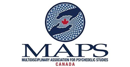 Photo: On June 26 and July 3, 2015, the fifth and sixth subjects were treated in our ongoing Canadian study of MDMA-assisted psychotherapy for PTSD. The sixth subject was enrolled on June 29. maps.org/maps-media/update  #MDMA   #PTSD   #Veterans   #Military   #Psychedelic