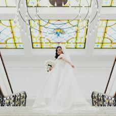 Wedding photographer Yasen Georgiev (Georgievphoto). Photo of 11.10.2019