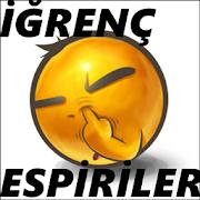 Disgusting Espressor