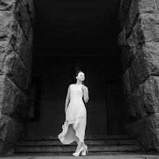 Свадебный фотограф Антон Сидоренко (sidorenko). Фотография от 03.07.2015