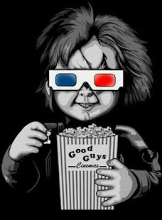 Download Chucky Wallpaper For PC Windows and Mac apk screenshot 2
