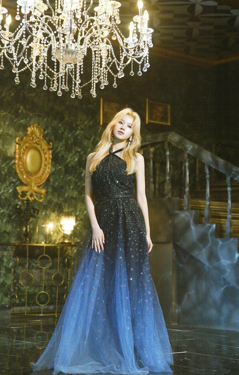 sana dress 9