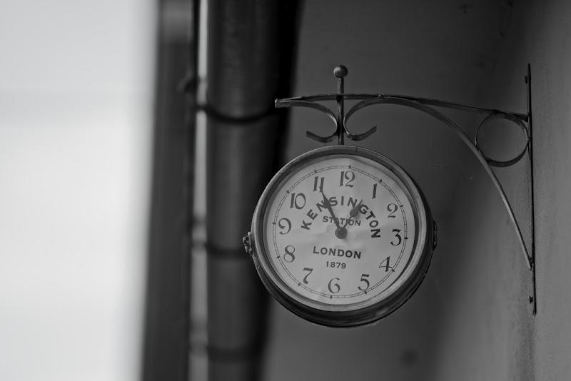 Time di Ltz/rivadestra