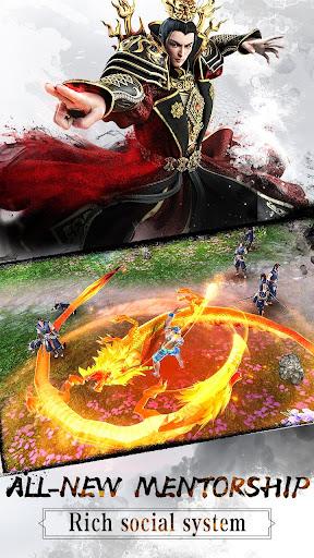 Condor Heroes  screenshots EasyGameCheats.pro 2