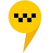Такси ДВИЖОК icon