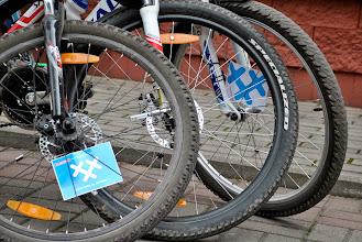 Photo: 30 days of biking