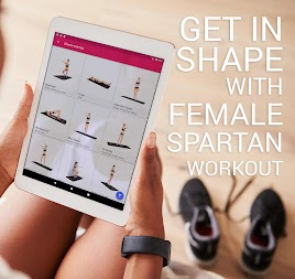 Butt & Legs Workouts Pro - 99% DISCOUNT APK screenshot thumbnail 16
