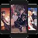 Anime Sword Art Online HD Wallpapers
