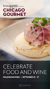 Chicago Gourmet 2015- screenshot thumbnail