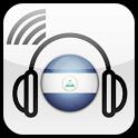 RADIO NICARAGUA PRO icon