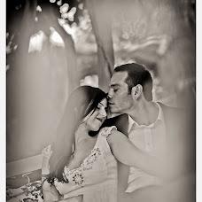 Wedding photographer Denis Kaganskiy (disa). Photo of 25.07.2015