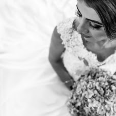 Wedding photographer Gabriel Pelaquim (gpelaquim). Photo of 16.08.2017