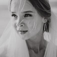 Wedding photographer Aleksandra Lovcova (AlexandriaRia). Photo of 30.06.2019