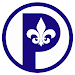 ParkLouie - Powered by Parkmobile Icon