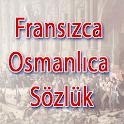 Fransızca Türkçe Sözlük icon