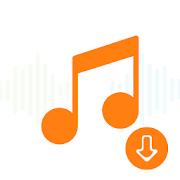 Mp3 Downloader - Music Downloader